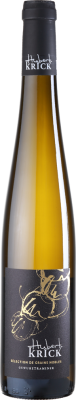 Gewurztraminer 2013 Sélection de Grains Nobles